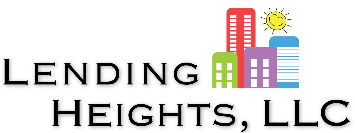 Lending Heights, LLC