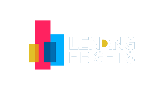 Lending Heights, LLC Refinance | Get Low Mortgage Rates